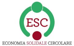 ESC - Economia Solidale Circolare